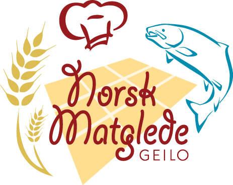 Норвежский фестиваль еды в Гейло (5-6 октября 2018)