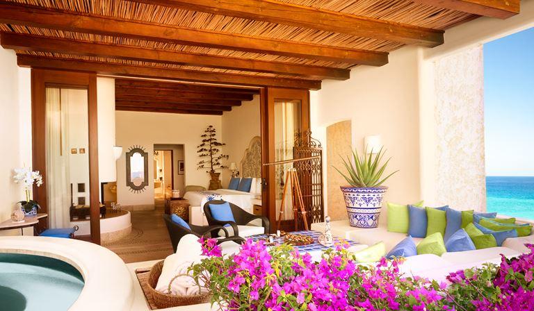 """Предложение """"The Best of Paradise"""" от Las Ventanas al Paraiso, a Rosewood Resort"""