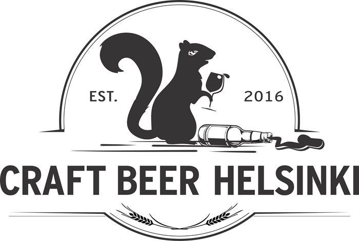 Пивные фестивали Европы 2018 - Фестиваль крафтового пива в Хельсинки (Финляндия)