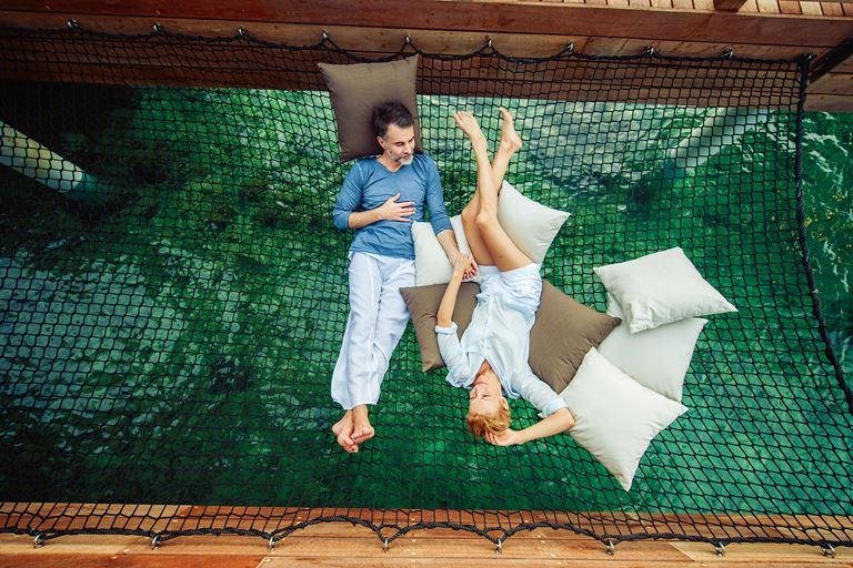 Романтические Мальдивы с Velaa Private Island - Идеальный отдых только для двои