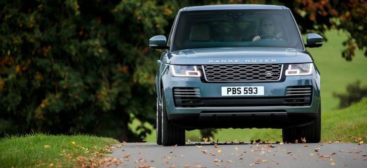 Специальное предложение от Land Rover и Le Royal Monceau-Raffles для детей и взрослых