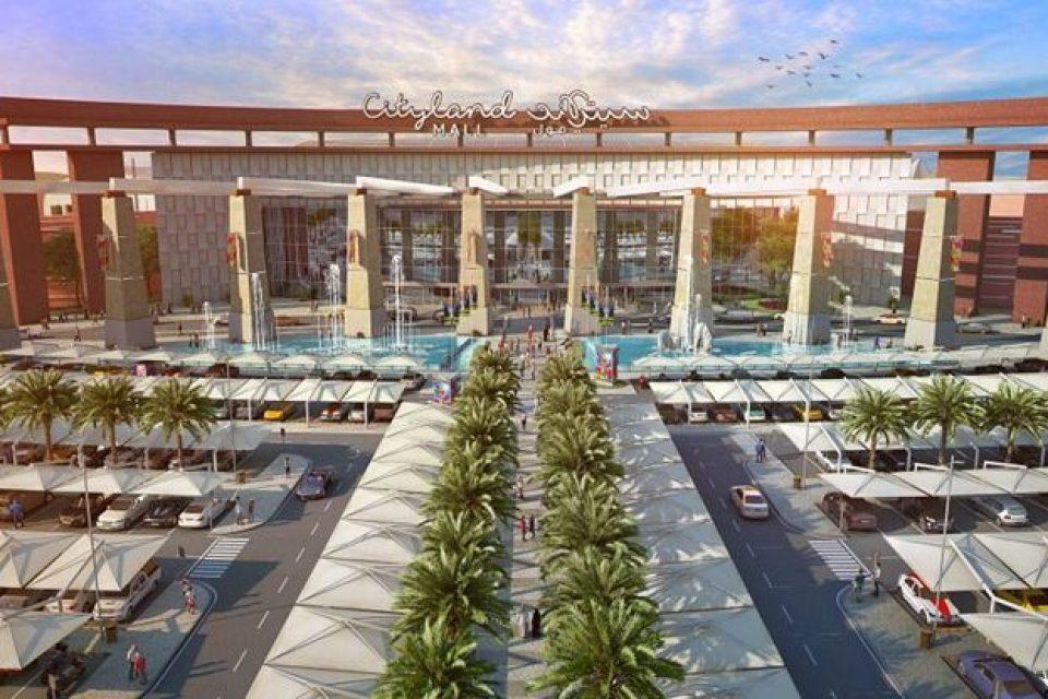 Чем удивит Дубай в 2018 году: новые проекты и открытия