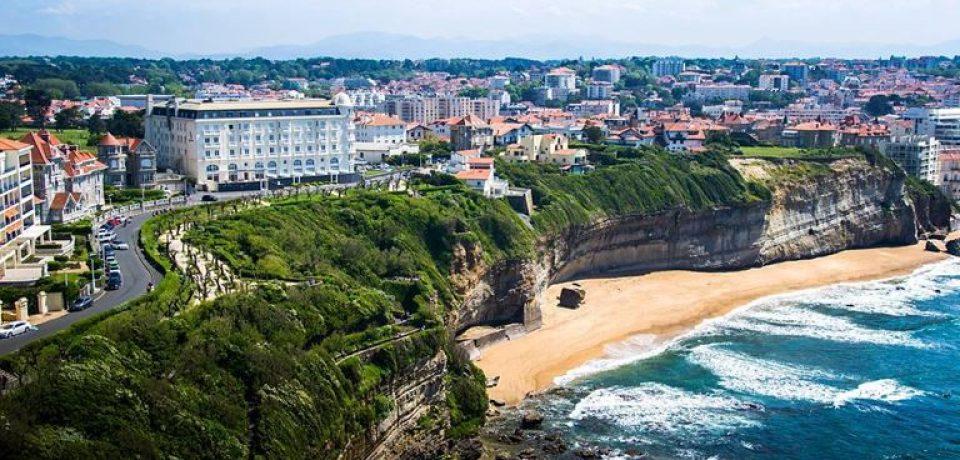 10 городов мира на берегу океана с мощной энергетикой