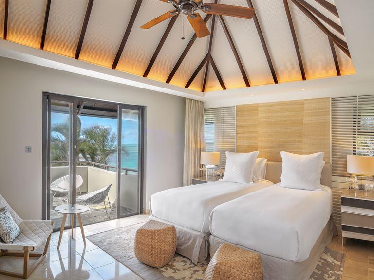Four Seasons Resort Mauritius at Anahita - фото 3