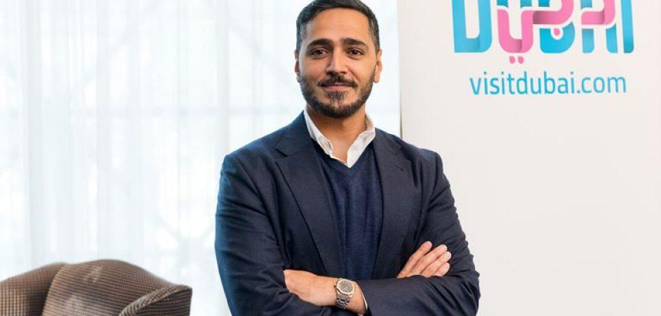 Департамент туризма и коммерческого маркетинга Дубая: промежуточные итоги, планы и новости 2018 года