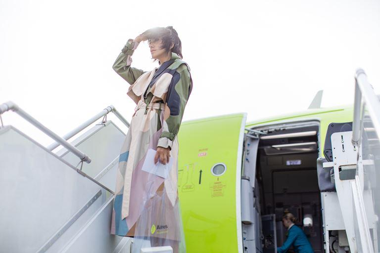 S7 Airlines запустила уникальную акцию «Книга в полет» - фото 1