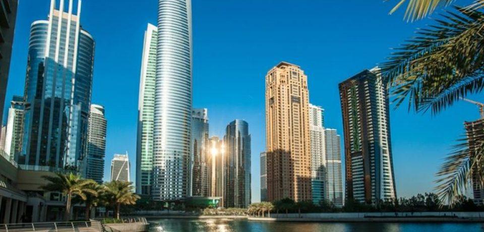 В Дубае появился абонемент Dubai Stopover Pass для транзитных туристов