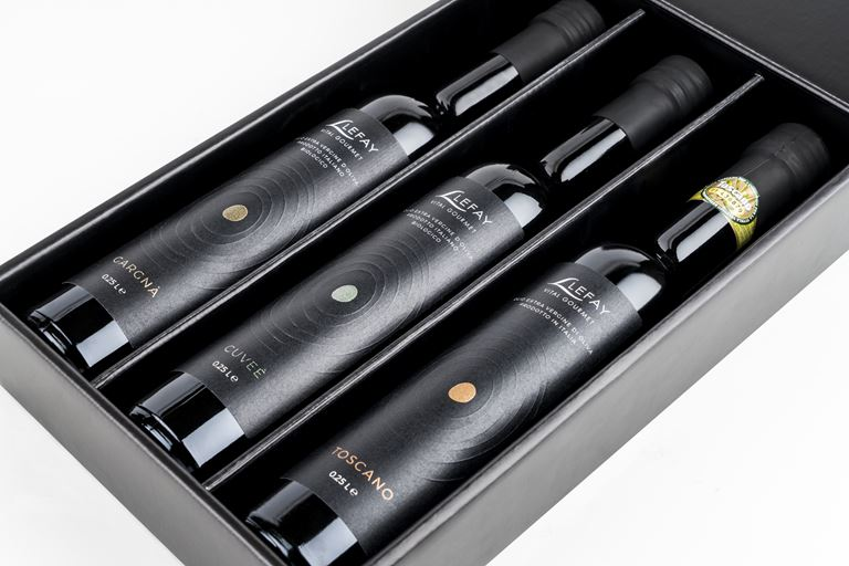Оливковое масло в Lefay Resort & SPA: квинтэссенция вкуса и здоровья