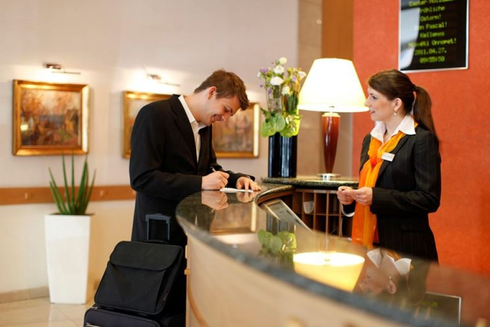 «Островок» узнал, какие дополнительные услуги востребованы у туристов