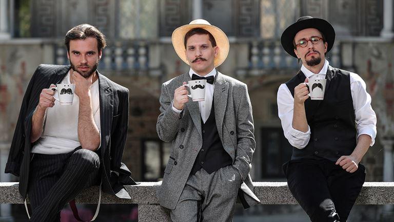 Незабываемая Словения: 9 идей для интересного отдыха - Moustache Tour