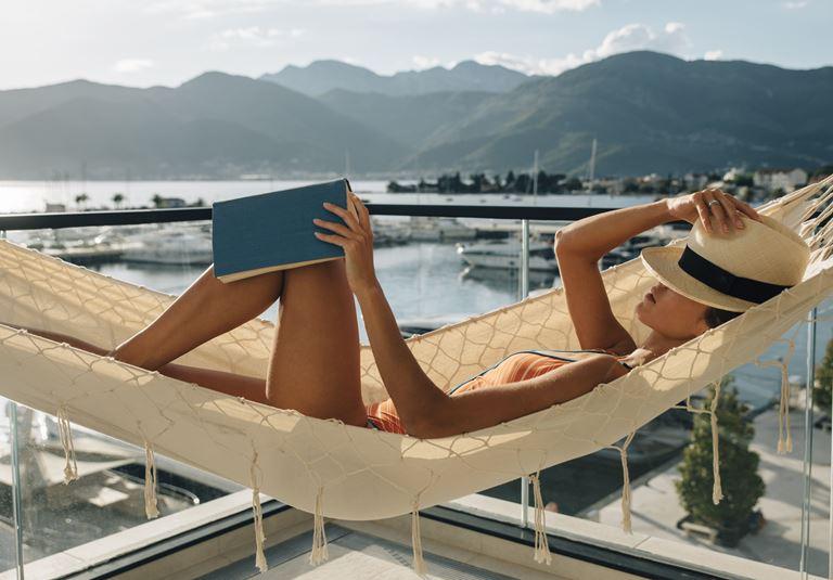 Regent Porto Montenegro: джаз-фестиваль, ралли, гастроли мишленовских шефов и другие мероприятия лета 2019