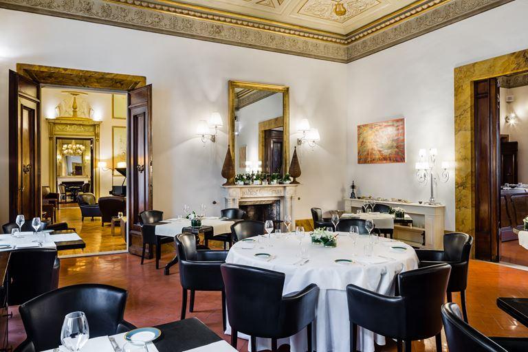 Relais Santa Croce приглашает на кулинарный мастер класс во Флоренции