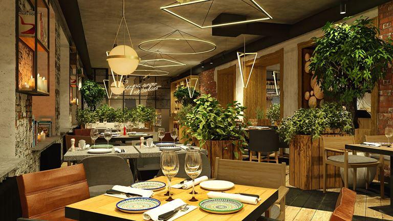 Ресторан «Сыроварня» Аркадия Новикова открывается в Нижнем Новгороде - фото 1