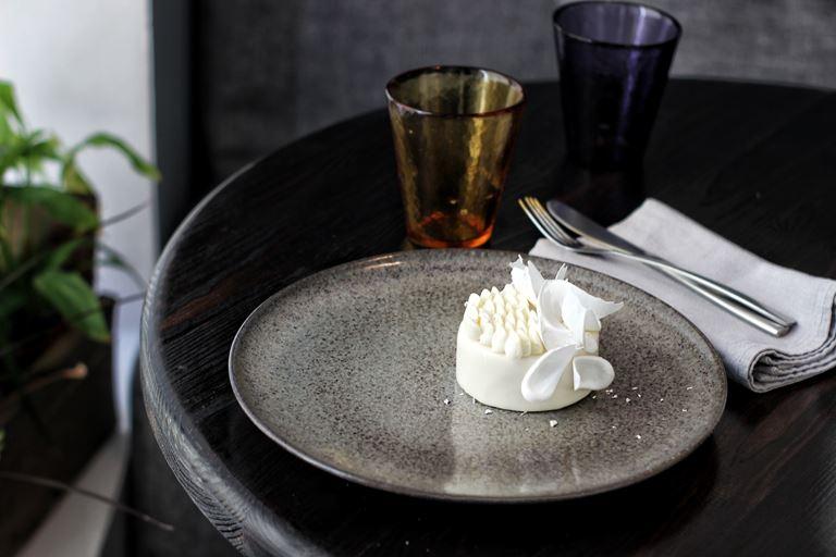 Белые ночи в гастрономических ресторанах Санкт-Петербурга - Molto Buono 2.0