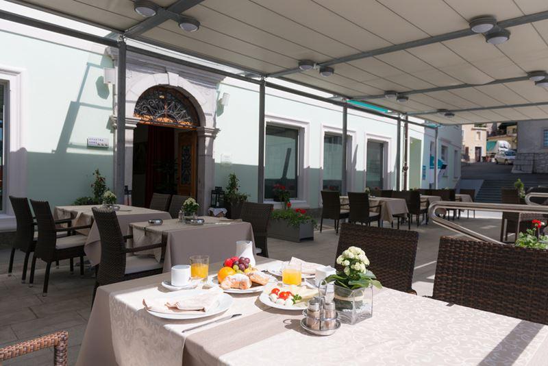 Балканское гастрономическое путешествие: кулинарные традиции и фестивали Словении - фото 3