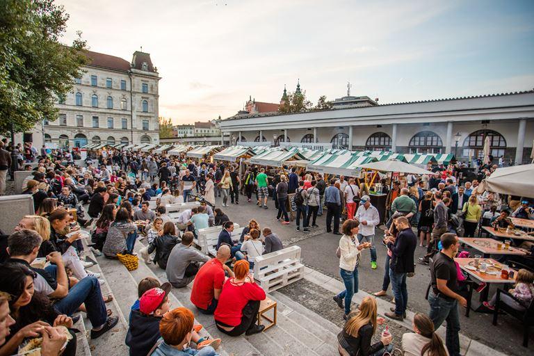 Где и как отдохнуть в Словении летом 2019  - фото 2