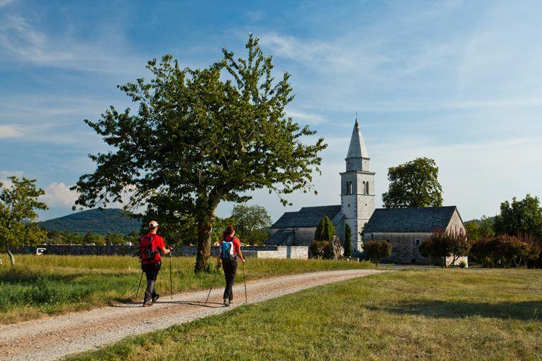 Где и как отдохнуть в Словении летом 2019  - фото 5