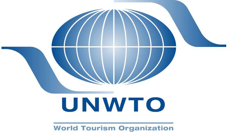 Москва впервые организует специальную программу  в рамках Генеральной ассамблеи Всемирной туристской организации ООН