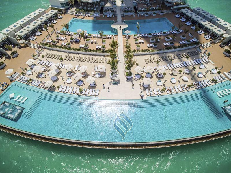 Специальное предложение Jumeirah Escapes - Burj Al Arab