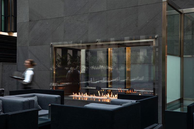 Grosvenor House Suites By Jumeirah Living - туры по Лондону - фото 5