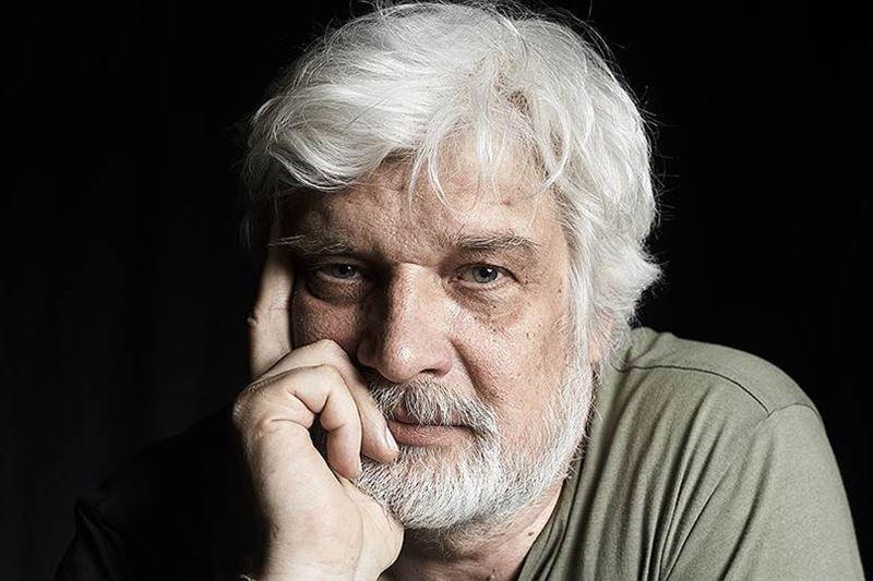 Brusfest-2019: первый театральный фестиваль имени Дмитрия Брусникина пройдёт в Москве (8-17 ноября)