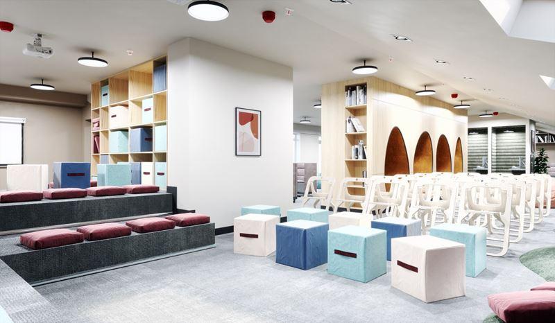 Лекторий «Практик» – новый образовательный проект в Москве - фото 1