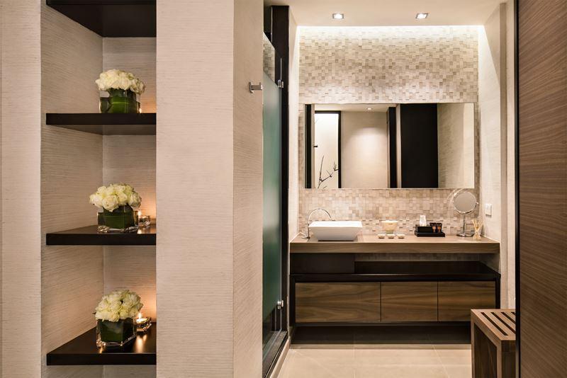 Отели Англии: Baglioni Hotel London - фото 6