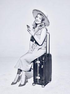 Мобильный оператор Tele2 предоставит услуги связи в самолетах