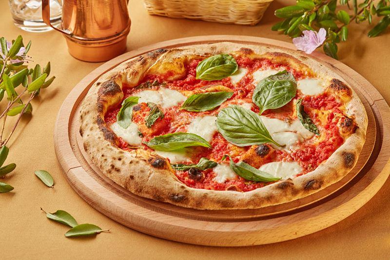 Новые акценты: обновлённый ресторан итальянской кухни Accenti - фото 3