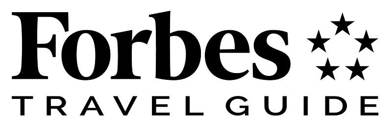 10 российских отелей вошли в рейтинг Forbes Travel Guide Star Rating Awards