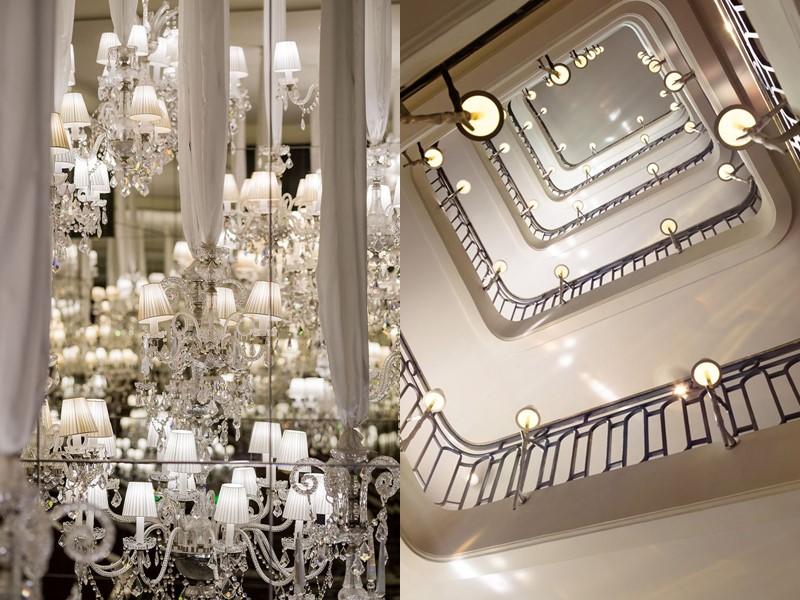 10 секретов отеля Le Royal Monceau – Raffles Paris - 6