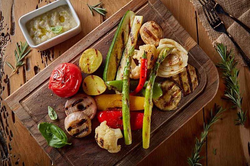 Итальянская кухня на дом: доставка от гастрономического центра Eataly Moscow