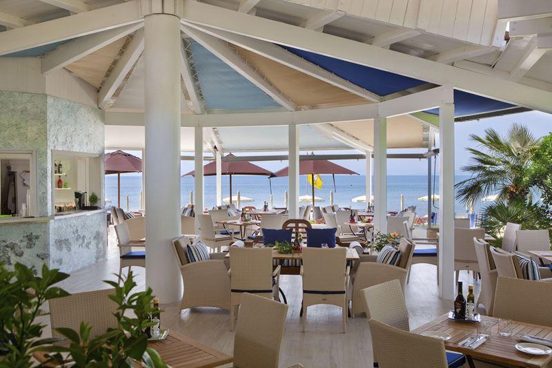 Отель Baglioni Resort Cala del Porto - фото 6