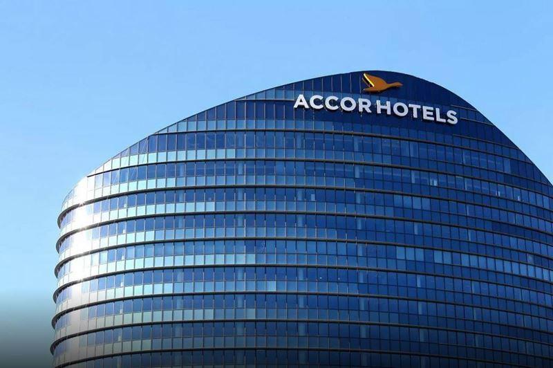 Accor откроет первый комбо-отель в Санкт-Петербурге