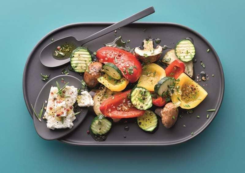 Miele x How to Eat: здоровое питание быстро и просто
