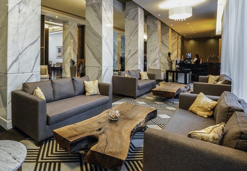 13 интересных фактов об отельном бренде Mövenpick