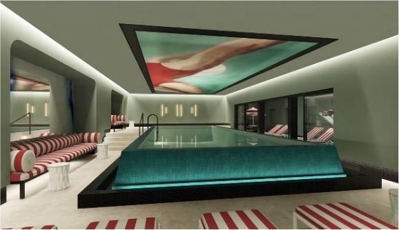 Accor развивает отельный бренд TRIBE - Orneans
